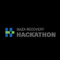 Gaza Recovery Hackathon